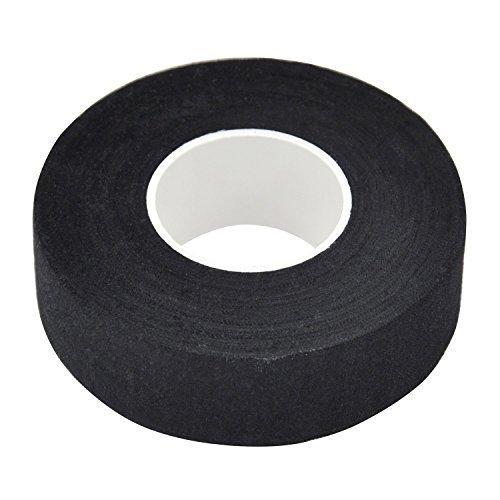 trixes-texturiertes-tape-fur-hockey-299-25-cm-x-23-m-schwarz