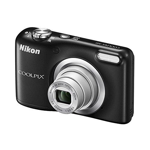 nikon-coolpix-a10-camara-compacta-de-161mp-con-estuche-de-regalo-extras-objetivo-nikkor-con-zoom-opt