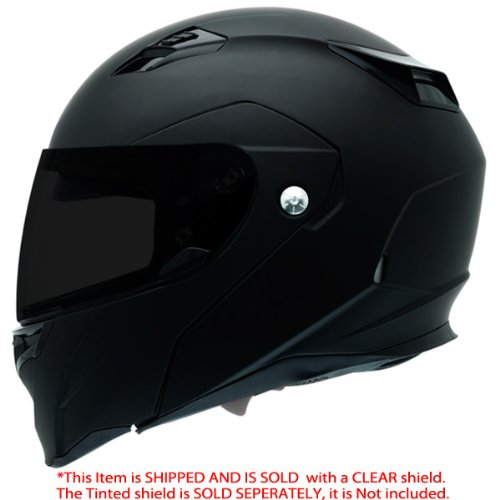 Best modular motorcycle helmets best motorcycle helmet for Best helmet for motor scooter