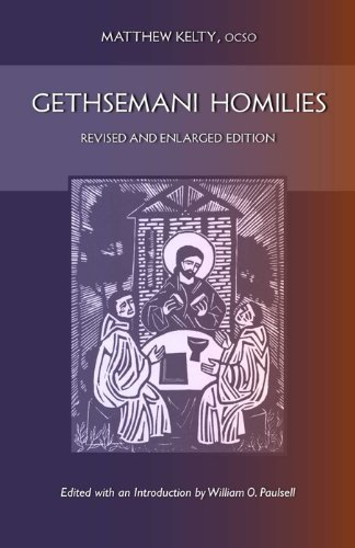 gethsemani-homilies-revised-and-enlarged-edition