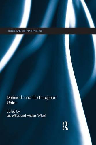 cultural protectionism in the european union essay Culture in european business-impact of the european union on business on studybaycom - business, essay - anitah | 138933.