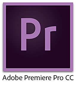 Paid by credit card adobe premiere pro cs5