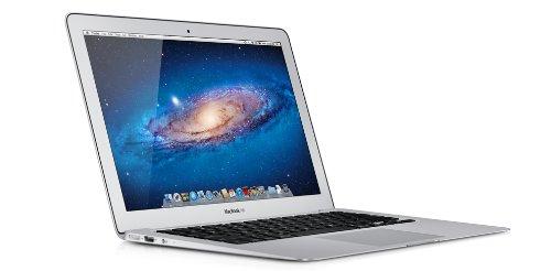 個人的にはRetinaよりもMacBook Airをお勧め