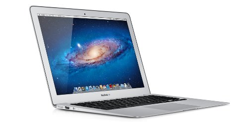 APPLE+MacBook+Air+1.7GHz+Core+i5%2F11.6%2F4GB%2F128GB+MD224J%2FA