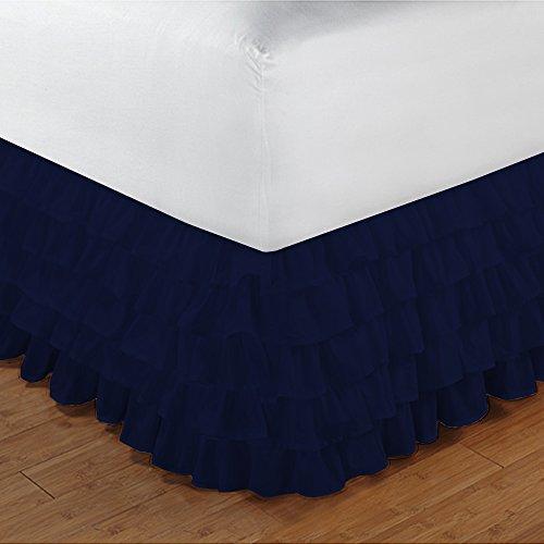 600tc-100-cotone-egiziano-finitura-elegante-bedskirt-con-coperchio-salva-aroma-a-forma-di-goccia-lun
