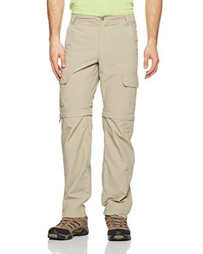 Salewa Pantalone Sport Fanes Jasoy 3 Dry M 2/1