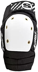 Smith Safety Gear Elite Knee Pad by Smith Safety Gear