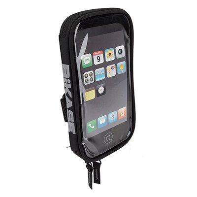 bikase-handy-andy-6-phone-holder