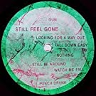 Still Feel Gone/March 16-20, 1992 [Vinyl]
