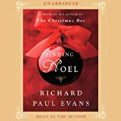Finding Noel | [Richard Paul Evans]