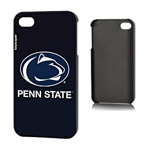 Buy NCAA Penn State Nittany Lions iphone 4 4S Case by Pangea Brand
