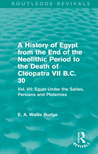a literary analysis of cleopatra in the last queen of egypt by joyce Joyce tyldesley of the university of manchester, manchester with joyce tyldesley on researchgate in her terrific cleopatra: last queen of egypt.