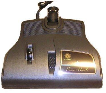 Genuine Rainbow E series power nozzle (Rainbow E Series Vacuum Hose compare prices)