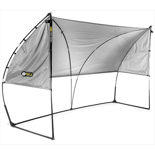 SKLZ Team Shelter – 12′ UltraPortable Sideline Shelter, Outdoor