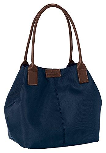 tom-tailor-acc-miri-10721-50-borsa-donna-blu-44-x-18-x-275-cm