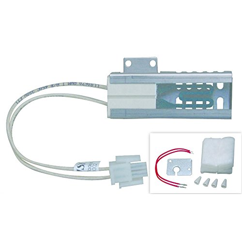 12400035 Kenmore Wall Oven Flat Style Oven Igniter Kit (Kenmore Wall Oven Parts compare prices)