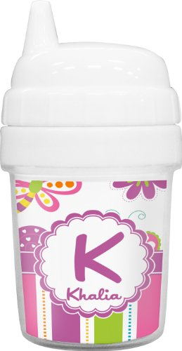 Sippy Cups Personalized front-1036837