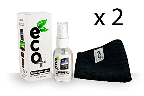 screen-cleaner-kit-x-2-extra-fine-microfiber-towel-all-natural-made-in-uk-green-product-no-ammonia-a