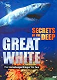 echange, troc Secrets of the Deep: Great White 1 & 2 [Import USA Zone 1]