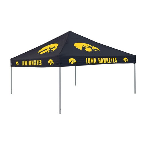 Pop Up Tents With Logo