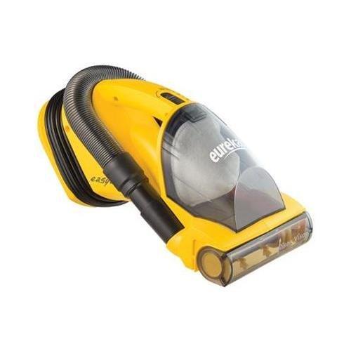 Eureka 71B Compact Vacuum Cleaner