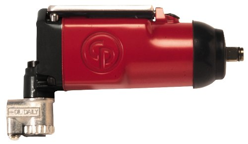 Chicago Pneumatic CP7722 3/8-Inch Heavy Duty Air Impact Wrench