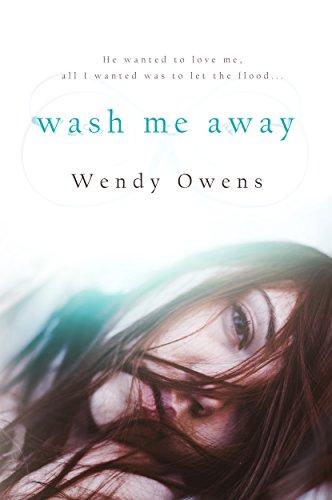 wash-me-away