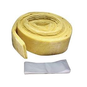 Steam Pipe Insulation Wrap Pipe Insulation Supplierspipe Insulation Suppliers