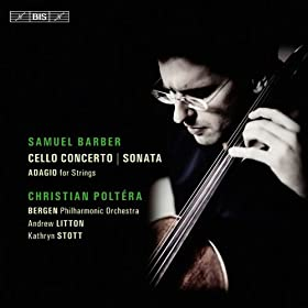 Lebrecht CD of the Week