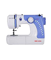 Usha Janome Dream Stitch Sewing Machine