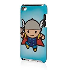 Marvel Kawaii Clip Case - Thor