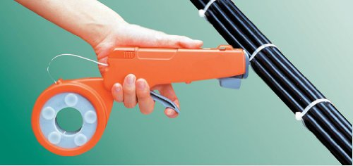 Check Out Raywal Starlock Cable Zip Tie Gun - Starter Kit for $48.95 ...