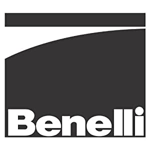 "Amazon.com: 6"" BENELLI FIREARMS GUN LOGO DECAL STICKER"