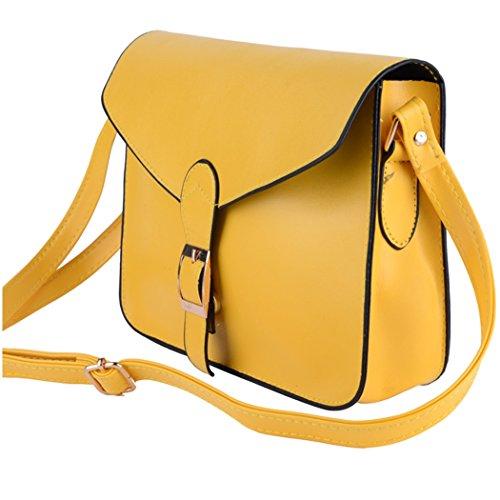 tote-bag-all4you-lady-designer-satchel-sacs-bandouliere-messager-sac-a-main-sac-a-main-en-styleyello