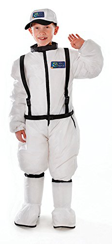 astronaut-childrens-costume-medium-122-centimetri-a-134-centimetri
