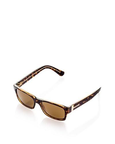 Polaroid Gafas de Sol P960B Marrón