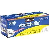 Stretch-tite 3000 sq. ft