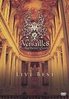 LIVEBEST[DVD]