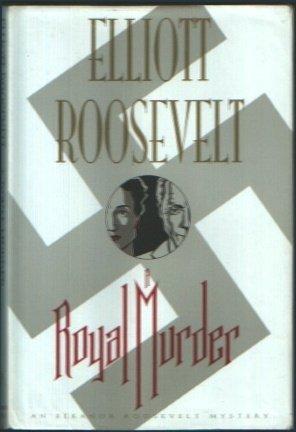 a-royal-murder