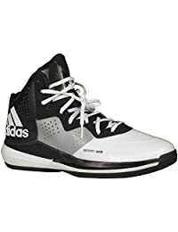 Adidas Men's Intimidate Basketball Shoes