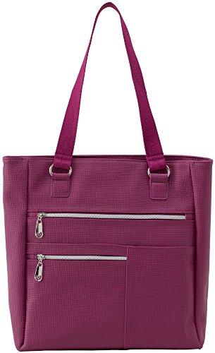 hobo-international-handbags-urban-oxide-ride-tote-bag-mulberry