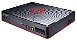 AverMedia Game Capture HD II (C285) TV Tuner Card