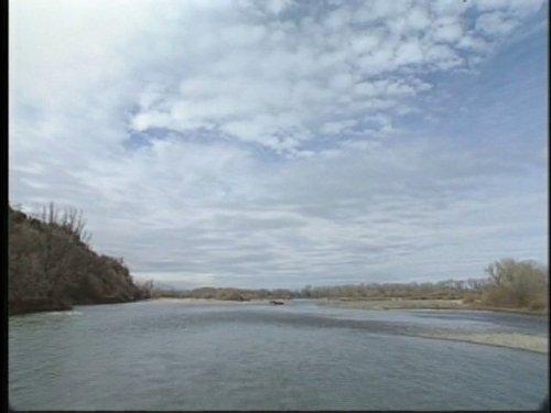 sacramento-american-rivers