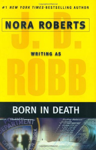 Image of Born in Death