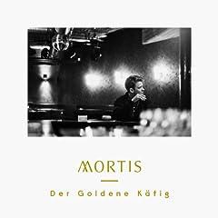 Der Goldene K�fig (EP)