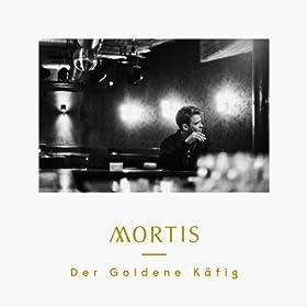 Der Goldene Käfig (EP)
