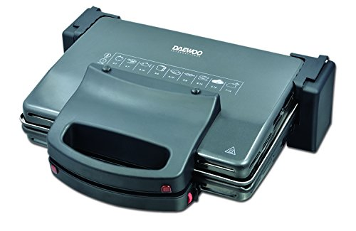 daewoo-grill-piastra-2000-w