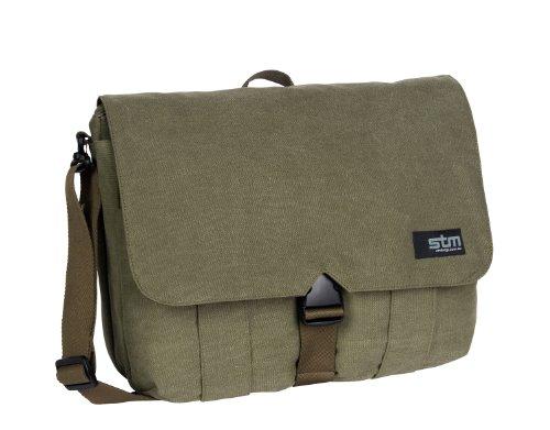 stm-dp-0961-1-medium-scout-shoulder-bag-fits-up-to-155-inch-screens