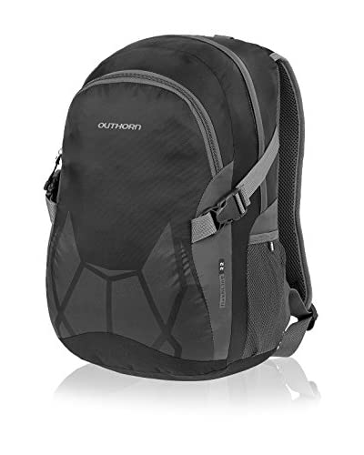 Outhorn Mochila Flash Line - 23 L