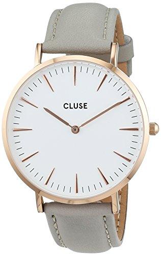 reloj-cluse-para-mujer-cl18015